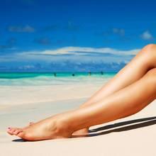 Właściwe sposoby ochrony skóry przed czerniakiem
