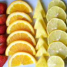 Jak poprawnie wykonać detoks owocowy?