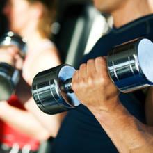 Jak zachować higienę, ćwicząc na siłowni?