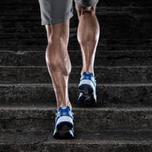 Jak wykorzystać schody do ćwiczeń cardio?
