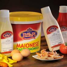 Jak przyrządzić sos majonezowo-ketchupowy?
