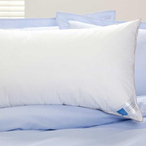 Jak poprawić wygląd starej poduszki?