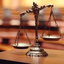 Zasady wnoszenia skargi do Trybunału w Strasburgu
