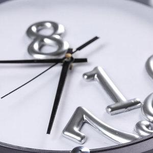 Jak uwolnić się spod presji czasu?