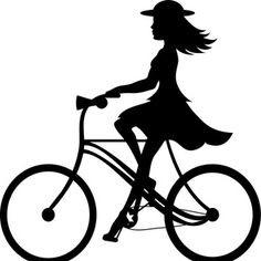 Jak się odchudzać, jeżdżąc na rowerze?