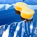 Mycie samochodu – podstawowe zasady