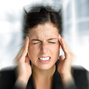 Jakie mogą być przyczyny migreny?
