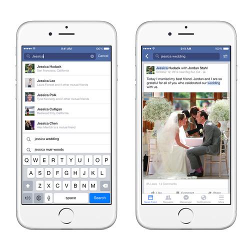 Jak szybko usunąć post z Facebooka?