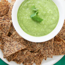Jak przygotować dobre guacamole?