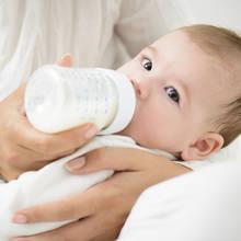Sposoby przechowywania mleka z piersi
