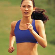 Jak określić optymalną intensywność treningu, nie używając pulsometru?