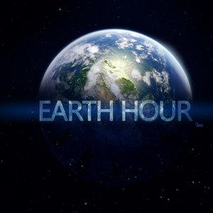 """Jak wziąć udział w akcji """"Godzina dla Ziemi""""?"""