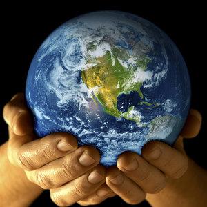 Jak pomagać Ziemi?