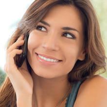 Jak dobrać odpowiednią dla siebie taryfę telefoniczną?