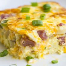 Oryginalny omlet po katalońsku – jak go przyrządzić?