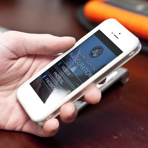 Jak nie uzależnić się od telefonu komórkowego?