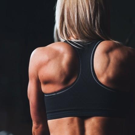 Ile czasu należy poświęcić na trening?