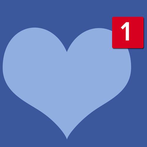 Właściwy sposób zmiany statusu związku na Facebooku