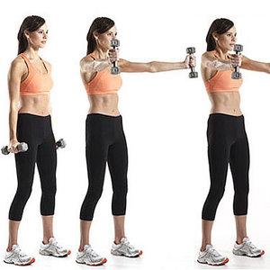 Ćwiczenie nr 1