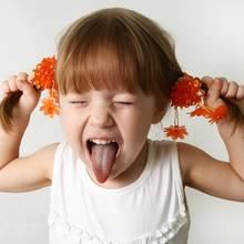 Jak skutecznie karać dziecko?