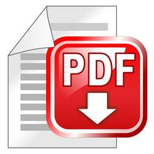 Jak poprawnie edytować plik PDF?