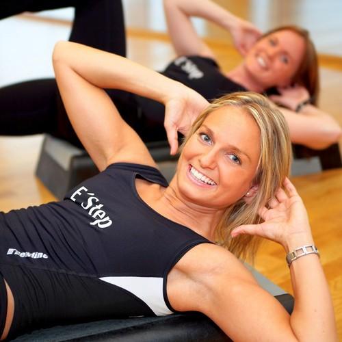 Jak wybrać właściwe ćwiczenia?