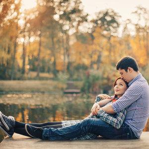 Jakie cechy powinien mieć twój przyszły mężczyzna?