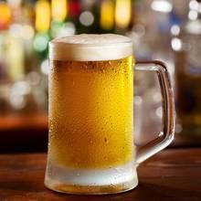 Jak samodzielnie zrobić smaczne piwo?