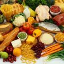Fakty i mity na temat odżywiania