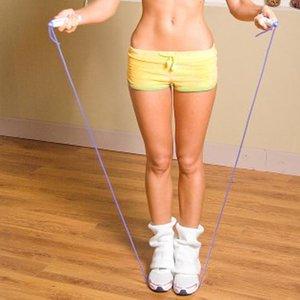 Przykładowe ćwiczenia cardio