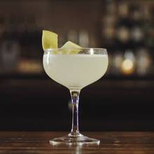 Jak przygotować i podawać drink French 75?