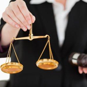 Czy prawnik jest potrzebny?