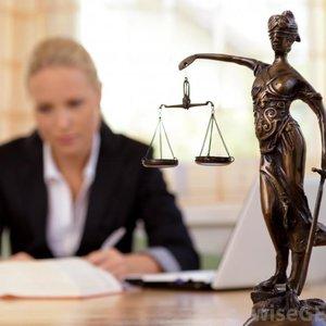 Kontakt z prawnikiem