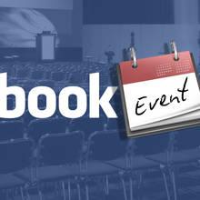 Jak poprawnie stworzyć wydarzenie na Facebooku?