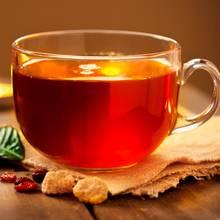 Sposoby przygotowania herbaty domowym sposobem