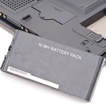 Skuteczne sposoby przedłużenia życia baterii w laptopie