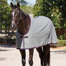 Jakie są rodzaje derek końskich?