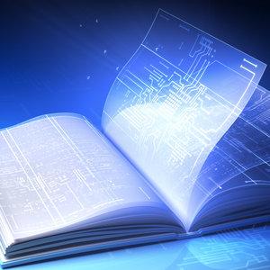 Jak łatwo znaleźć książkę w Internecie?