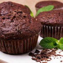 Pyszne babeczki czekoladowe – jak je wykonać?