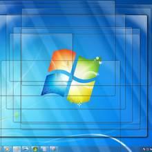 Jak przyspieszyć start systemu Windows?