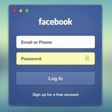 Podstawowe zasady zakładania konta na Facebooku