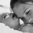 Jak dobrze przygotować się do poczęcia dziecka?