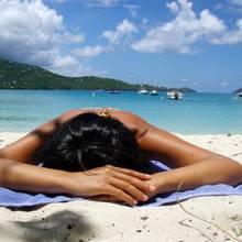 Jak skutecznie leczyć alergię na słońce?