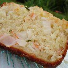 Jak zrobić zaskakujące ciastko Dukana?