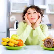 Jakie potrawy jeść w II trymestrze ciąży?