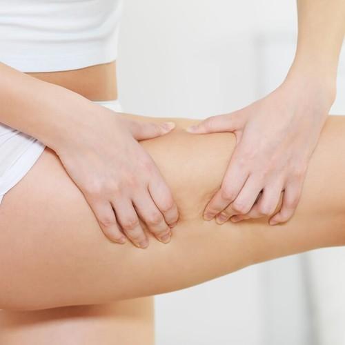 Jak samodzielnie przygotować środek na cellulit?