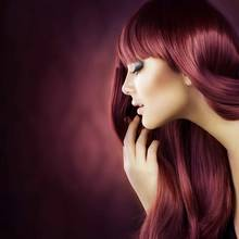 Jak bez problemu zapuścić zdrowe włosy?
