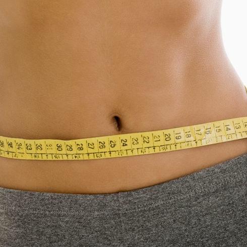 Jak ćwiczyć 5 minut dziennie i mieć płaski brzuch?