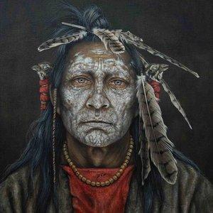 Co to jest szamanizm?