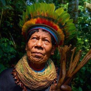 Gdzie występuje szamanizm?